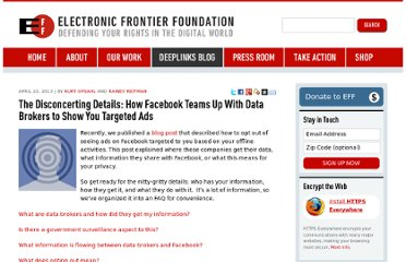 https://www.eff.org/deeplinks/2013/04/disconcerting-details-how-facebook-teams-data-brokers-show-you-targeted-ads