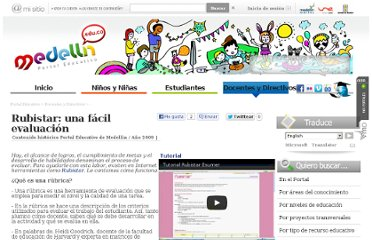 http://www.medellin.edu.co/sites/Educativo/Docentes/Noticias/Paginas/ED36_UEC_Rubistar.aspx