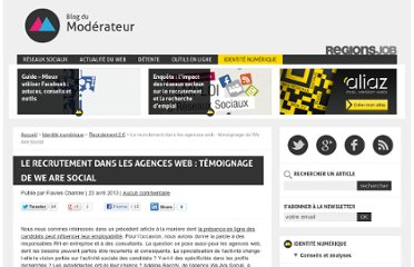 http://www.blogdumoderateur.com/recrutement-agences-web-we-are-social/