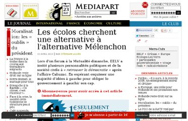 http://www.mediapart.fr/journal/france/210413/les-ecolos-cherchent-une-alternative-lalternative-melenchon