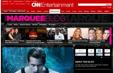 http://marquee.blogs.cnn.com/2010/08/30/true-blood-sprints-towards-season-finale/