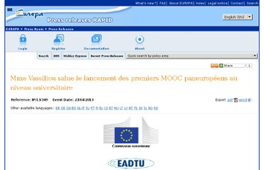 http://europa.eu/rapid/press-release_IP-13-349_fr.htm