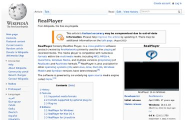http://en.wikipedia.org/wiki/RealPlayer