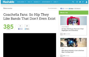 http://mashable.com/2013/04/23/coachella-fans-fake-bands/
