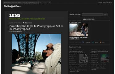 http://lens.blogs.nytimes.com/2013/04/23/paris-city-of-rights/