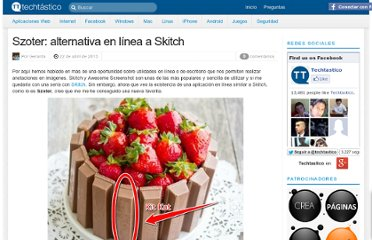 http://techtastico.com/post/szoter-alternativa-en-linea-a-skitch/