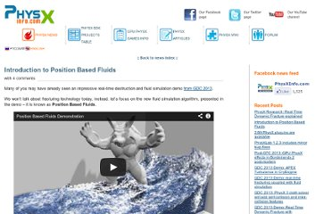 http://physxinfo.com/news/11109/introduction-to-position-based-fluids/