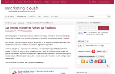 http://www.emarketinglicious.fr/social-media/les-images-interactives-arrivent-sur-facebook