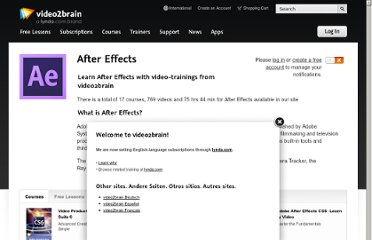 http://www.video2brain.com/en/after-effects