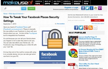 http://www.makeuseof.com/tag/handle-facebook-places-security-settings/