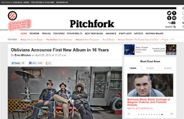 http://pitchfork.com/news/50411-oblivians-announce-first-album-in-16-years/