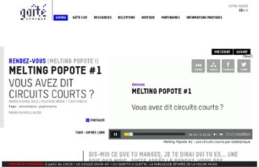 http://www.gaite-lyrique.net/evenement/melting-popote-1-vous-avez-dit-circuits-courts