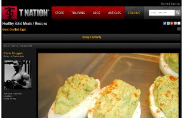 http://tnation.t-nation.com/free_online_forum/diet_performance_nutrition_bodybuilding_velocity_recipe/fu_easter_bunny_egg_recipe