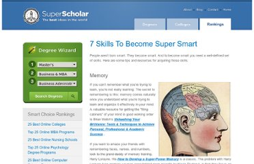 http://www.superscholar.org/features/7-skills-become-super-smart/