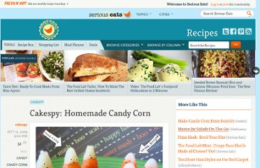 http://www.seriouseats.com/recipes/2009/10/how-to-make-homemade-candy-corn-halloween-recipe.html