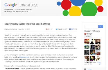 http://googleblog.blogspot.com/2010/09/search-now-faster-than-speed-of-type.html
