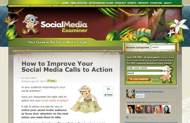http://www.socialmediaexaminer.com/how-to-improve-your-social-media-calls-to-action/