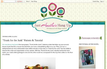 http://justanotherhangup.blogspot.com/2012/04/trunk-for-junk-pattern-tutorial.html