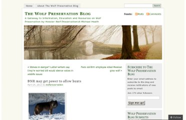 http://wolfpreservation.me/2013/04/24/dnr-may-get-power-to-allow-hunts/
