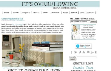 http://www.itsoverflowing.com/2013/03/get-it-organizeddesk/