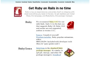 http://rubyonrails.org/download