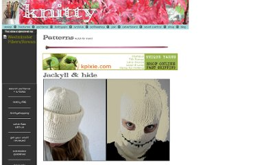 http://knitty.com/ISSUEfall07/PATTjh.html