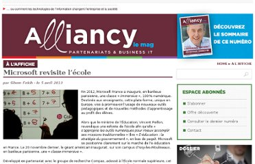 http://www.alliancy.fr/2013/04/05/microsoft-revisite-lecole_2111.html