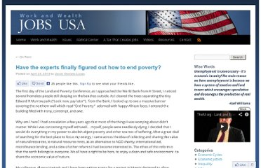 http://workandwealth.com/experts-finally-figured-poverty/