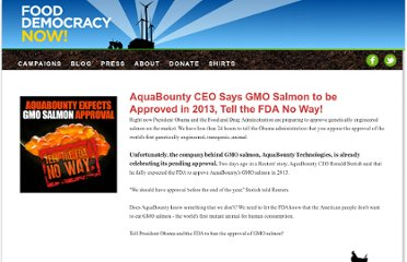 http://action.fooddemocracynow.org/sign/stop_gmo_salmon_now/?akid=836.453093.E8rcsS&rd=1&t=2
