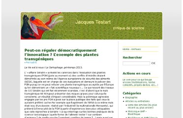http://jacques.testart.free.fr/index.php?post/texte918