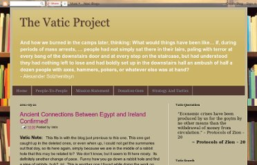 http://vaticproject.blogspot.com/2011/05/ancient-connections-between-egypt-and.html