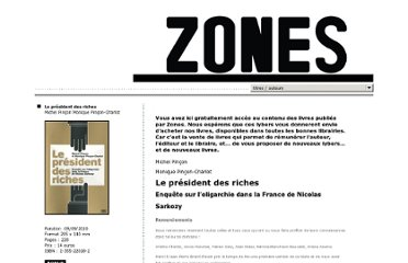 http://www.editions-zones.fr/spip.php?page=lyberplayer&id_article=116