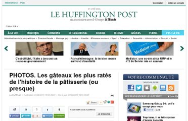 http://www.huffingtonpost.fr/2013/04/27/photos-gateaux-rates-histoire-patisserie-chocolat_n_3169484.html#slide=2386296