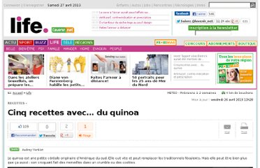 http://www.lavenir.net/article/detail.aspx?articleid=DMF20130426_00302338&pid=1767639