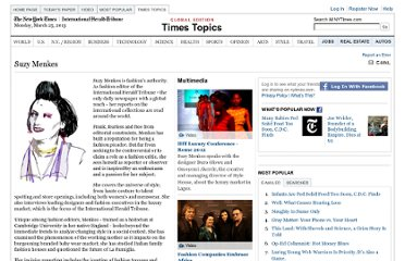 http://topics.nytimes.com/top/reference/timestopics/people/m/suzy_menkes/index.html
