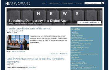 http://mediapolicy.newamerica.net/blogmain