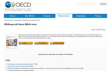http://www.oecd.org/document/8/0,3343,de_34968570_34968855_39283656_1_1_1_1,00.html