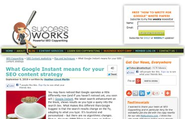 http://www.seocopywriting.com/content-marketing/tips-and-strategy/what-google-instant-means-for-your-seo-content-strategy/