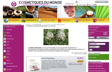 http://www.cosmetiquesdumonde.fr/101-cosmetique-naturel-achillee-millefeuilles
