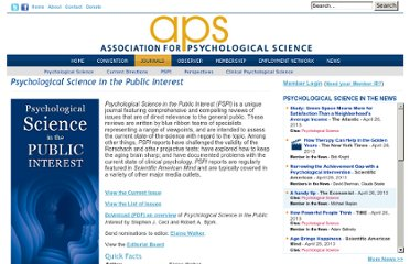 http://www.psychologicalscience.org/index.php/publications/journals/pspi