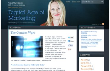 http://www.digitalageofmarketing.com/2013/04/28/the-content-wars/