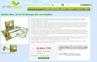 http://www.emilienature.com/197-adaliabox-le-kit-d-elevage-de-coccinelles.html