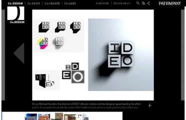 http://www.fastcodesign.com/1672363/to-create-the-future-of-brand-identity-ideo-looks-inward#5