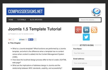 http://www.compassdesigns.net/joomla-tutorials/joomla-15-template-tutorial