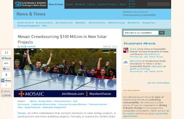 http://www.sustainablebrands.com/news_and_views/articles/mosaic-crowdsourcing-100-million-new-solar-projects