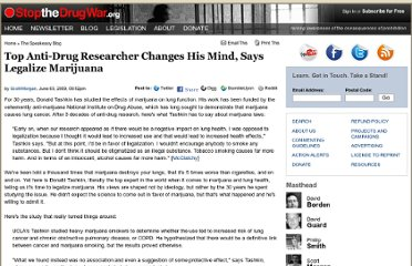 http://stopthedrugwar.org/speakeasy/2009/jun/03/top_antidrug_researcher_changes