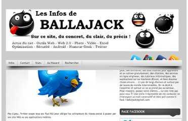 http://www.ballajack.com/creer-flux-rss-tweet#more-22892