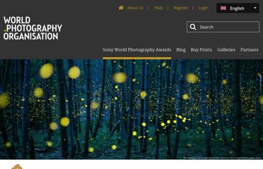 http://www.worldphoto.org/about-the-sony-world-photography-awards/
