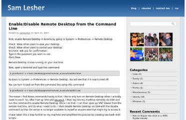 http://www.samlesher.com/ubuntu/ubuntu-704-enabledisable-remote-desktop-from-the-command-line