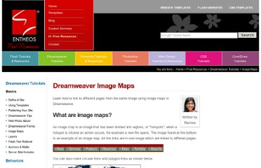 http://www.entheosweb.com/website_design/image_maps.asp